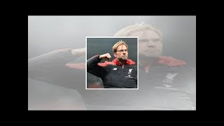 Liverpool Plot Swoop For £ 26 million Bundesliga as Klopp Eyes Second Summer Signing