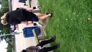 piggybacks