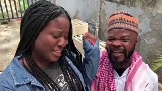 Download nedu wazobia fm - Alhaji Musa Comedy - Oga Landlord Vs Alhaji Musa (Nedu Wazobia Fm)