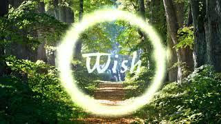 LYNT - Wish feat.中恵光城