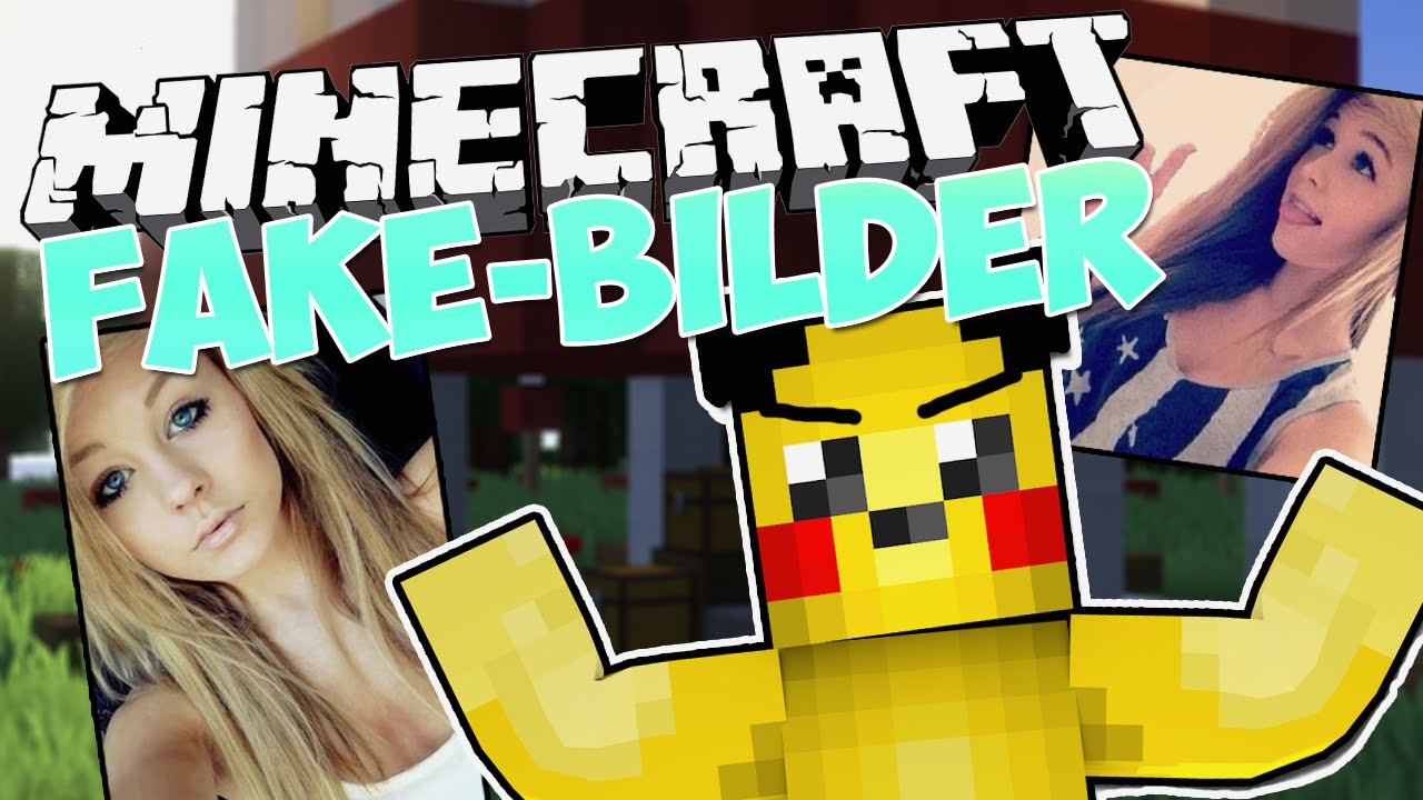 geile babes youtube geile weiber