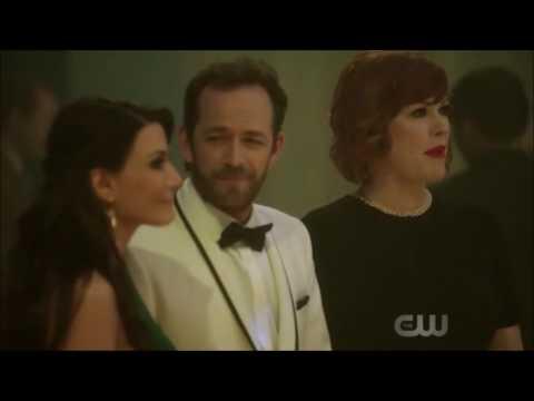 Riverdale 1x11 Music Scene: Rogue Wave - Bette Davis Eyes