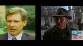 Indiana Jones et la Dernière Pintade - Episode 13