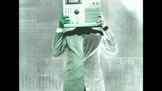 Q-Tip Believe