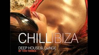 Chill Solution - DJ Rico Bonetti