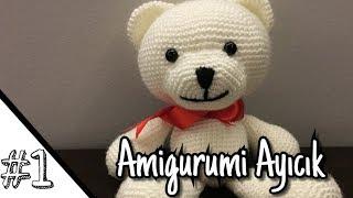 Amigurumi Tarifler ve Örgüler - Beiträge | Facebook | 180x320