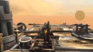 How to beat Jhen Moran Solo [Offline Village Quest]
