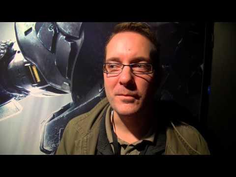 interview nicolas bouvier