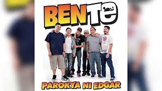 parokya ni edgar   bente official album preview