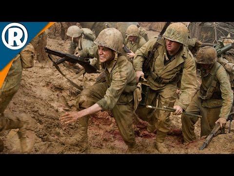 UNITED STATES MARINES - Men of War: Assault Squad 2