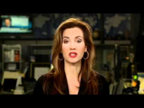 Christian World News: February 18, 2011 - CBN.com