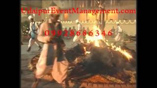 UDAIPUR ROYAL WEDDING FUNCTION JAGMANDIR BOOKING CONTACT 09928686346