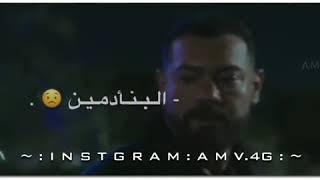 لينا هيبه لينا شنه ورنه،،،