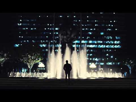 First [Cold War Kids - Music Video]