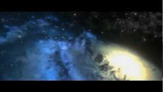 Atb - Stars Come Out Amazing Space Hd Relax mp4