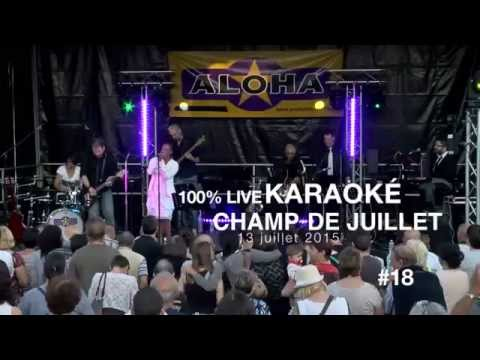 Limoges : Karaoké 100% Live