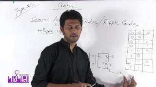 15. Counter Part 01 | কাউন্টার পর্ব ০১ | OnnoRokom Pathshala