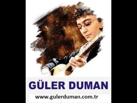 Güler Duman & Yusuf Gül - Gülüm 2013