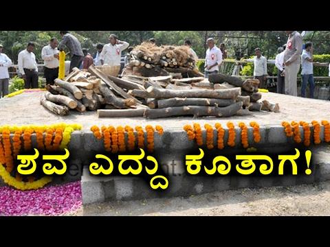Miracle boy Dharwad | Oneindia Kannada