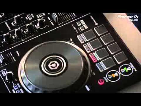 pioneer-dj-ddj-rb-introducción