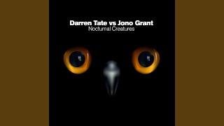 Nocturnal Creatures (Sassot & David Con G Remix)