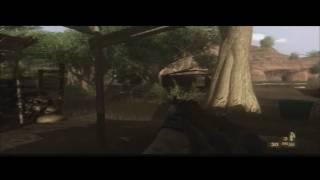 Far Cry 2 Gameplay - HD ready