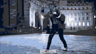 Florfilla & Gigi D'agostino - Anthem #2 - Bla Bla Bla - The Riddle (Remix)