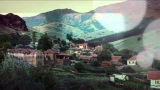 Büyük Sürgün Kafkasya Tanıtım