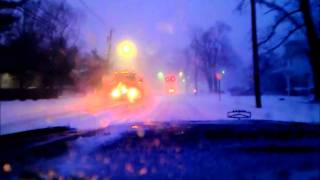 Johnny Maestro - Christmas Serenade - Beautiful Christmas Song