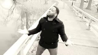 Praise Groove (Sunshine)- Joshua Femi Korode produced by ODbeats.  Video directed by Shola Adeoye