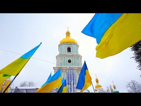 Православная Церковь Украины: почему сторонники УПЦ КП не хотят воссоединяться