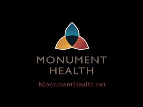 CareerWise Colorado Monument Health Recruitment Video