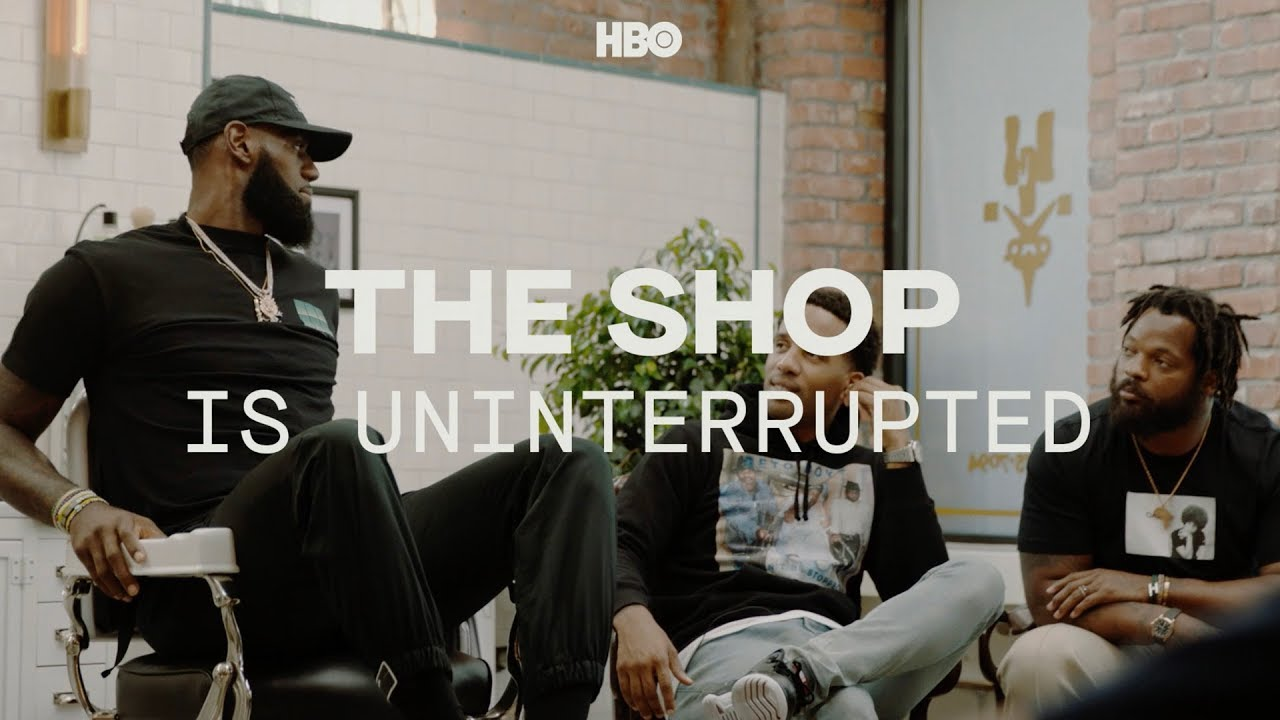 lebron-james-vs-fights-for-his-family-the-shop