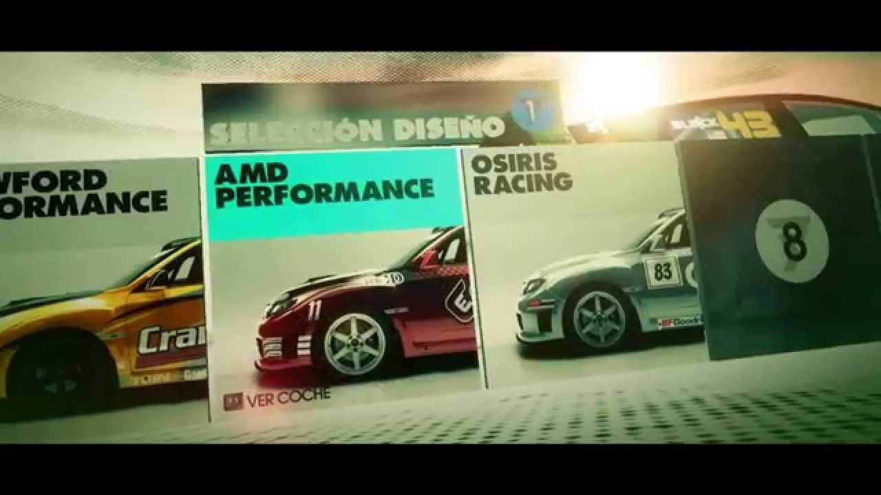 AMD E1 1200 APU WITH RADEON TM HD GRAPHICS DRIVER FOR WINDOWS MAC