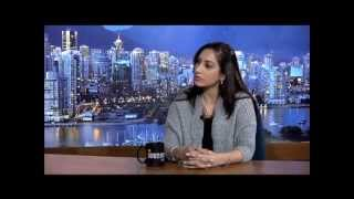Shivani Sobti   New Host