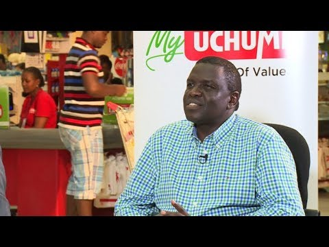 Uchumi Supermarket secures investor to pump in Sh3.5Bn