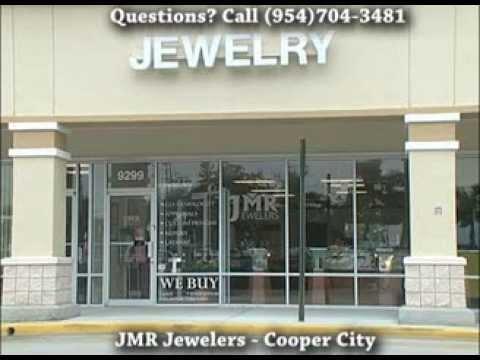 Custom Designs Bridal Engagement Rings Wedding Bands JMR Jewelers (Cooper City) (Davie FL)