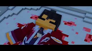 - Aphmau music Video Look What You Made Me Do Taylor Swift edit music video x3