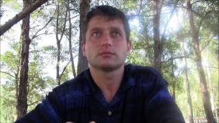 Олег о продолжении обучения в Австралии на магистратуре и друзьях. Рамзес-757