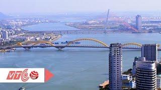 Đề xuất đặt tên cầu Nguyễn Bá Thanh | VTC