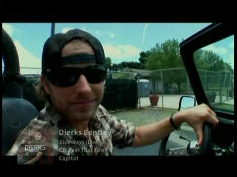 dierks bentley sideways live youtube. Cars Review. Best American Auto & Cars Review