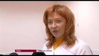 В центре медицинской симуляции начались курсы по оказанию первой помощи