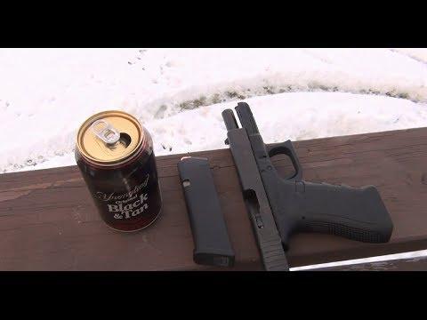 Best Cheapest Gun Targets!!!