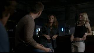supernatural.s02e06.dvdrip.xvid.sample-saints.mp4