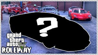 GTA 5 ROLEPLAY - Free Lamborghini Centenario?? | Ep. 374 Civ