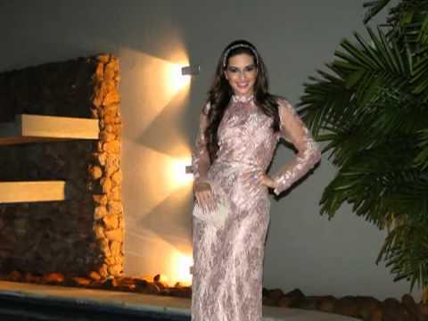 Programa Celebrate 2015 - Vestidos de festas e Eventos para formatura