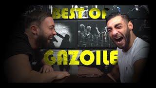 LE BEST OF ULTIME DU GRAND GAZOILE ! (feat. FromHumanToGod)