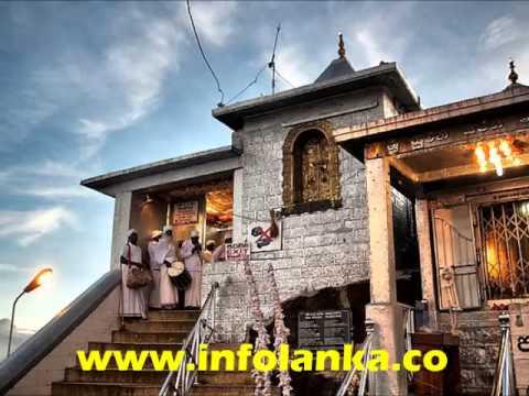 තුන්සරසරණේ කවි - Purana Thunsarana Kavi thumbnail