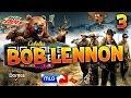 ON VA CHASSER L'CARIBOU !!! - Ep.3 - Big Game Hunter avec Bob Lennon
