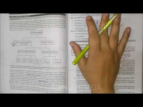 Depository Receipts Due Diligence Lesson 5